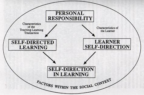 personal responsibility 2 Quotes tagged as personal-responsibility (showing 1-30 of 131) parents can only give good advice or put them on the right paths, but the final forming of a person's character lies in their own hands.